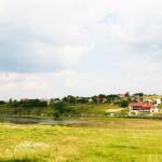 Prezentare - Cazare Tulcea, Cazare Delta Dunarii, Pensiune Delta Dunarii, Tulcea, Pensiunea Lebada (14)