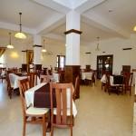 Restaurant - Pensiunea Lebada, Cazare in Delta Dunarii, Pensiune in Tulcea, Mineri (2)