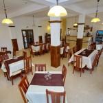 Restaurant - Pensiunea Lebada, Cazare in Delta Dunarii, Pensiune in Tulcea, Mineri (3)