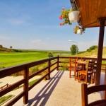 Restaurant - Pensiunea Lebada, Cazare in Delta Dunarii, Pensiune in Tulcea, Mineri (6)