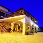 Restaurant - Pensiunea Lebada, Cazare in Delta Dunarii, Pensiune in Tulcea, Mineri (7)
