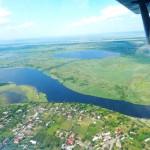 Excursii - Pensiunea Lebada, Cazare in Delta Dunarii, Cazare Tulcea, Pensiune Delta Dunarii (13)