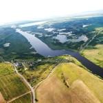 Excursii - Pensiunea Lebada, Cazare in Delta Dunarii, Cazare Tulcea, Pensiune Delta Dunarii (14)