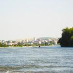 Excursii - Pensiunea Lebada, Cazare in Delta Dunarii, Cazare Tulcea, Pensiune Delta Dunarii (17)