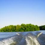 Excursii - Pensiunea Lebada, Cazare in Delta Dunarii, Cazare Tulcea, Pensiune Delta Dunarii (20)