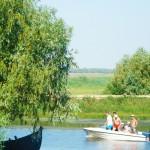 Excursii - Pensiunea Lebada, Cazare in Delta Dunarii, Cazare Tulcea, Pensiune Delta Dunarii (23)