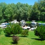 Excursii - Pensiunea Lebada, Cazare in Delta Dunarii, Cazare Tulcea, Pensiune Delta Dunarii (24)