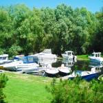 Excursii - Pensiunea Lebada, Cazare in Delta Dunarii, Cazare Tulcea, Pensiune Delta Dunarii (26)
