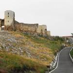 Excursii - Pensiunea Lebada, Cazare in Delta Dunarii, Cazare Tulcea, Pensiune Delta Dunarii (41)