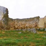 Excursii - Pensiunea Lebada, Cazare in Delta Dunarii, Cazare Tulcea, Pensiune Delta Dunarii (42)