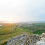 Excursii - Pensiunea Lebada, Cazare in Delta Dunarii, Cazare Tulcea, Pensiune Delta Dunarii (44)